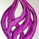 Ribbon of Love -VIOLET