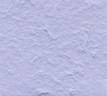 Light Violet Heavy Weight Mulberry Paper 10 Sheet Pack