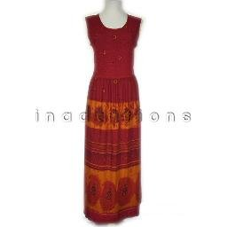 inadditions : New MADISON LEIGH Abstract Print Rayon Smocked Sheath Dress Women�s Size 6 Small