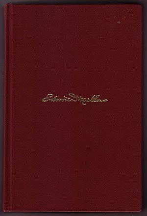 The Democratization of Religion in America (Signed Copy)