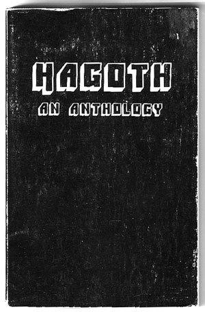Hagoth: An Anthology