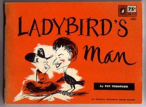 Ladybird's Man
