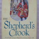 The Shepherd's Crook