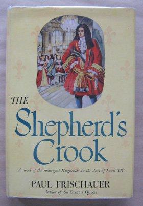 The Shepherd's Crook