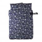 Ikea Sagosten Spider Arachnid Black Cushion Cover Kids