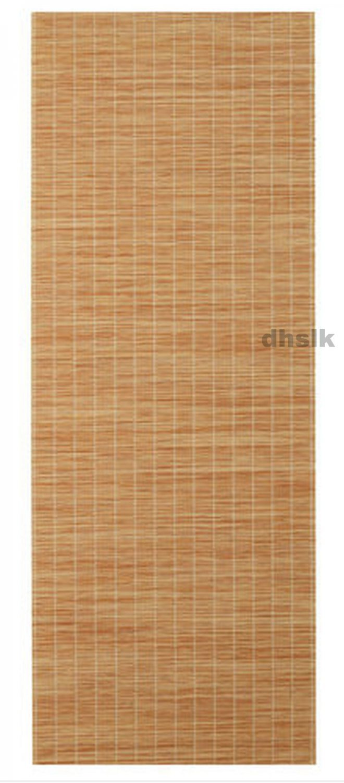 Anno Amorf Kvartal Curtain Panels Hung: IKEA ANNO STRA Window Curtain Panel ROOM DIVIDER Organic STRÅ