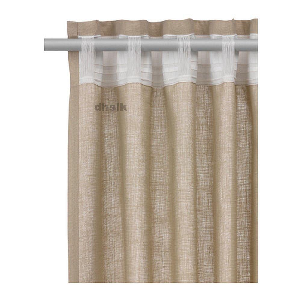 Hidden Tab Curtains Hidden Tab Top Curtains Uk Curtain Menzilperdenet