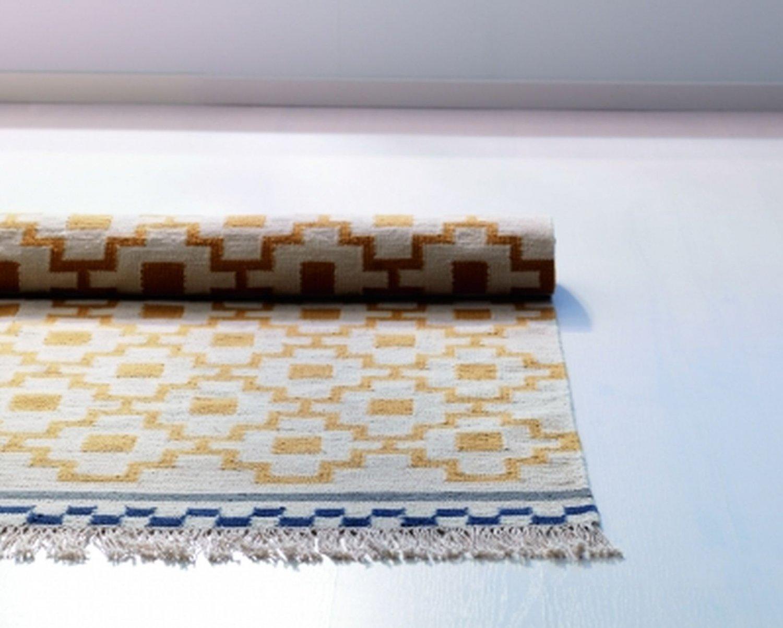 matta ikea cheap matta ur ikeas kollektion viktigt foto patric leo with matta ikea perfect. Black Bedroom Furniture Sets. Home Design Ideas
