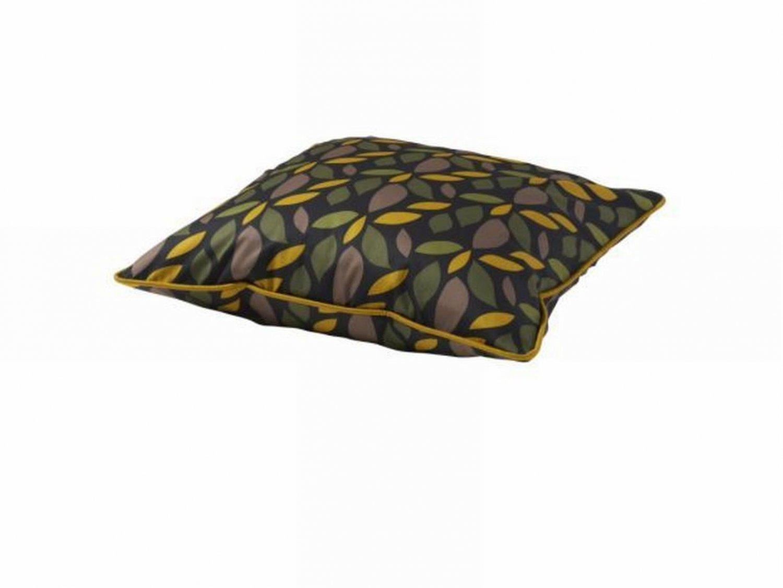 Ikea beata leaf pillow cover euro sham 26 x 26 leaves for Euro shams ikea