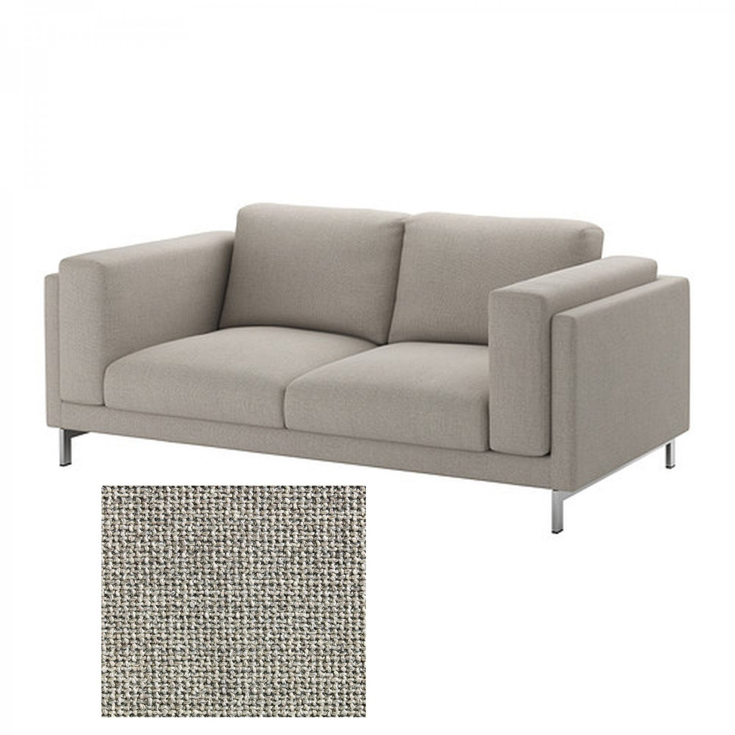 bed kivik slipcover covers ikea sofa ashley loveseat bath and target grey rhmforumbiz couch beyond slipcovers