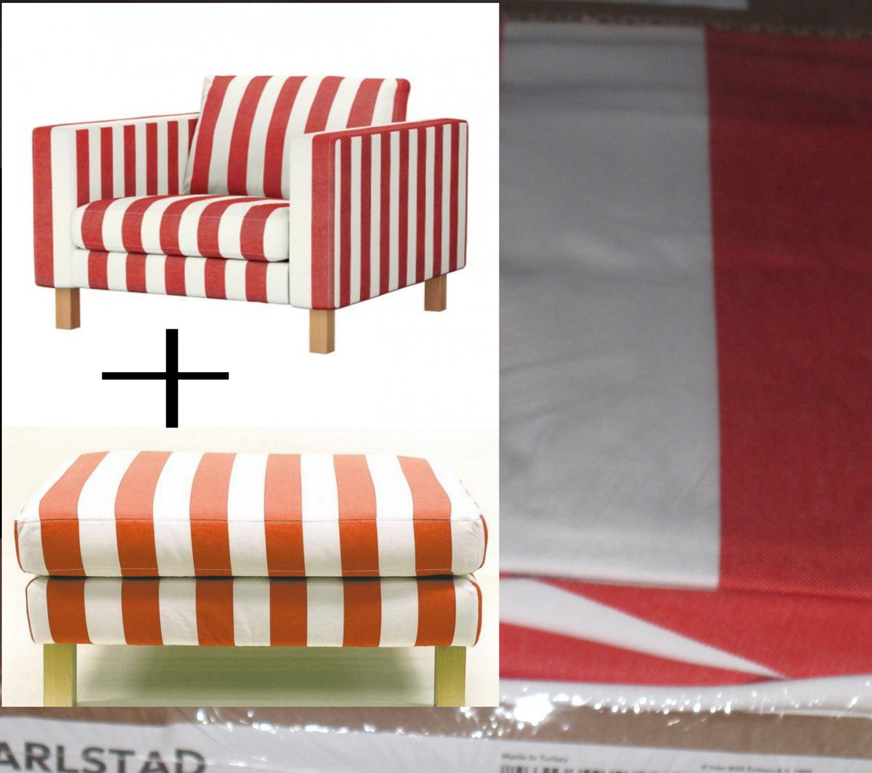 Ikea Ottoman Cover Ikea Karlstad Sofa Tips Poang Chair Ikea