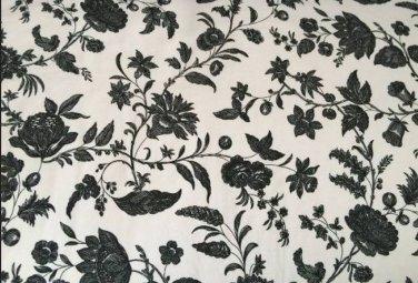 Ikea ektorp sofa bed cover hovby black white bettsofa for Bettsofa 120