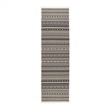 Ikea Kattrup Area Runner Rug Mat Wool