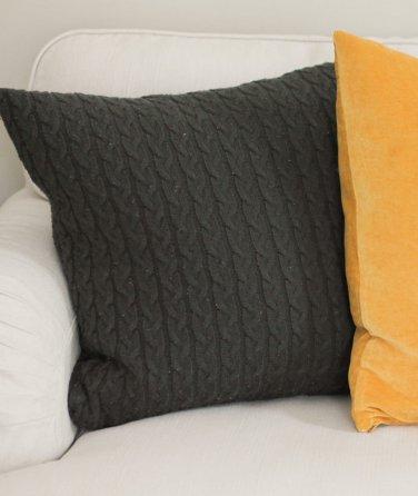 IKEA Purpurmott CUSHION COVER Pillow
