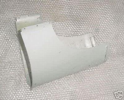 Aircraft Stinson 108 Airframe Fairing / Cover