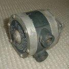 Aircraft Edo - Aire Dry Vacuum Pump, 1U128A