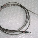 071-1111-00, Aircraft Control Cable
