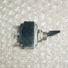 8622, 8622-, Nos Three Position Aircraft Toggle Switch