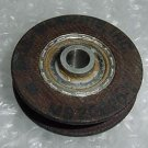 MS20220-1, AN220-1, Aircraft Flight Control Pulley