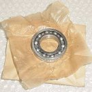 BS-18, C18NS, S11-RV Aircraft Ball Bearing