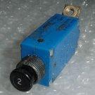 4001-001-2, MS22073-2, Slim 2A Aircraft Circuit Breaker