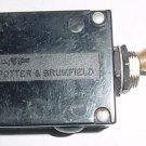 35-380132-9, 548-230-105, Beech Bonanza Circuit Breaker Switch
