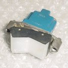 1TP253, 1TP25-3, Two position Aircraft Rocker Micro Switch