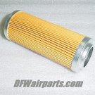 7500291, 76149, Nos Aircraft Filter Element