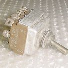 MS25068-23, 5930-00-655-1581, Cessna Aircraft Toggle Switch