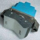 2TP1-3, 9976352, Two position Aircraft Rocker Micro Switch