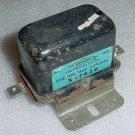 X17620, X-17620, Wico / Prestolite Over Voltage Relay, Control
