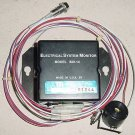 800-14, 80014, Nos 14V Aircraft Electrical System Monitor