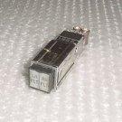 087198029, 087198029-, Aircraft Annunciator Light Switch