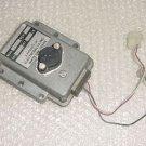VR501, C611004-0201, Cessna / Electrodelta Voltage Regulator