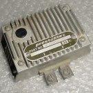 VSF7402, VSF-7402, Prestolite Aircraft Voltage Regulator