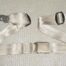 NEW!! Aircraft Seat Belt, CMM6-000B0B13135-654PAB