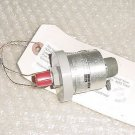 1G80-2, JP1014-4, Aircraft Fuel Pressure Switch w Serviceable tg