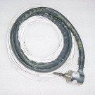 444EN1-12, 5930-01-017-3316, Aircraft Landing Gear Micro Switch