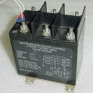 SM601BA20A1, M83383-04-05, Remote Control Circuit Breaker