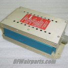 PC-12A, UC-28-14, Aircraft 28 VDC to 14 VDC Voltage Converter