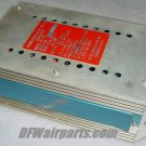 PC12A, UC-28-14, Aircraft 28 VDC to 14 VDC Voltage Converter
