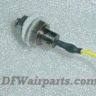 1N2985B1, 1N2985-B1, Avionics Zener Diode