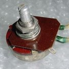 YN20SB 100kΩ, Aircraft Instrument Panel Rheostat Switch