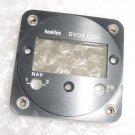 205273, DVOR200, Nos Hoskins Avionics Face Plate / Faceplate