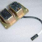 RM2P67S32C2S-0001, RM2P-67S-32C2S0001, Avionics Plug