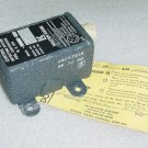 892121-0350, Aircraft Fire Detecting System Control Unit