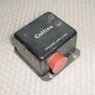 522-2867-000, Collins 356F-3 Speaker Amplifier