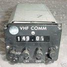 097719-0200, C-8314A/GR, Wilcox Comm Control Panel