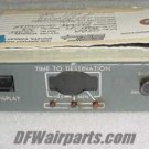 930-28260-001, 28260-001, TTD Display Controller