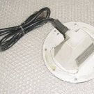 4021688-901, AT-100, Sperry Radar Altimeter Antenna